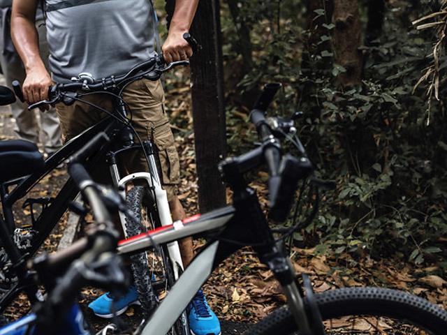 bike_0000_Warstwa 3