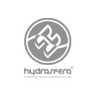 logo__0000_hydrosfera_logo