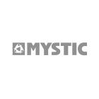 logo__0001_Mystic_logo