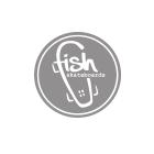 logo__0003_FISH