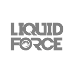 logo__0007_Liquid-Force-2