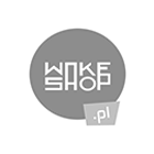 logo__0008_LOGO-wakeshop_pl
